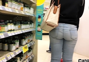 Jeans movies