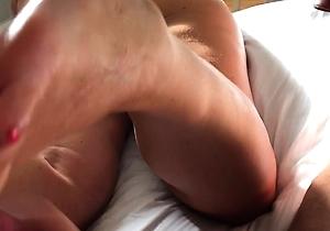 cumshots,feet fetish,footjob,hd videos,japan mature,japanese milf,slim japan girls,