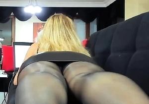 camgirl,hd videos,legs,pantyhose,webcam,