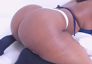 Booty movies