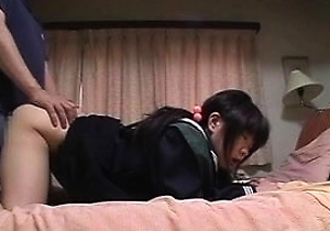 camgirl, japan students, schoolgirls, sex, voyeur,