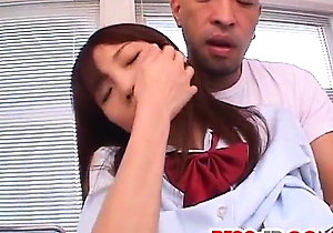 hardcore, japan creampie, japan teacher, shaved pussy, squirting,