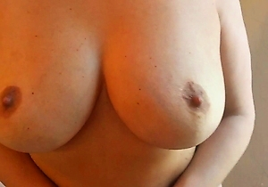 flashing,hd videos,japan creampie,japanese with big boobs,piercings,pussy,striptease,