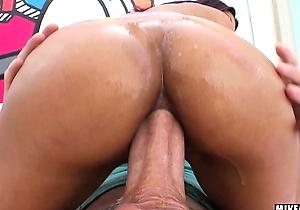 american,anus licking,beauty japan,big dick,close up,exotic,hd videos,japan anal,nice japanese ass,