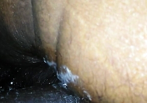creaming,ebony,hd videos,home sex,japan amateur,natural tits,thick japanese women,