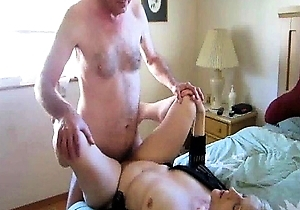 american, hardcore, japan mature, japanese fuck, lustful japan couples, young japanese,