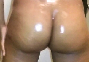 american,booty,ebony,female domination,hd videos,huge ass,japan amateur,japanese milf,real japan massage,