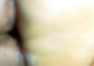 close up,ebony,hd videos,home sex,huge ass,japan amateur,japan cowgirls,japan sisters,thick japanese women,