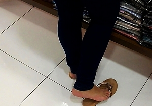 brazilian,camgirl,feet fetish,foot fetish,heels,home sex,young japanese,