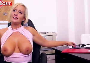 blowjob, hardcore, japan secretary, japanese fuck, japanese milf, japanese with big boobs, natural tits, office sex, threesome  sex,