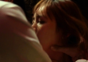 doggystyle fuck,hd videos,japanese celebrity,kissing,orgasm,sex,