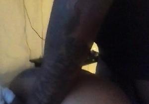 booty,doggystyle fuck,ebony,hd videos,home sex,huge ass,japan amateur,tattoos,