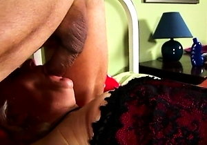 cumshots,cute japan girls,facialized,hd videos,japan mature,japan moms,japanese fuck,japanese milf,japanese old ladies,thick japanese women,