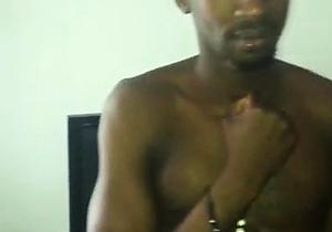 african,big dick,ebony,funny,hd videos,home sex,japan amateur,
