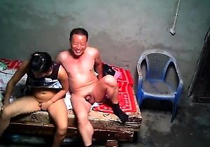 camgirl,hd videos,japan amateur,japan escort,japan prostitutes,young japanese,