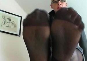 feet fetish,foot fetish,hd videos,japan mature,japanese milf,nylon,pantyhose,stockings,
