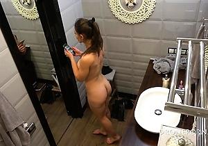 home sex,japan brunettes,japan naturist,naked japanese,upskirt,voyeur,young japanese,