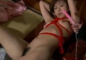 horny japanese sluts,