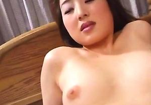blowjob,dildos,hardcore,hot japanese,japan creampie,