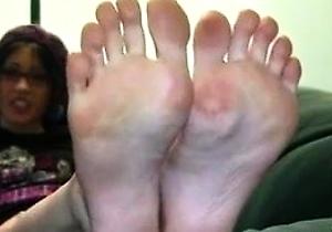 foot fetish,japan amateur,spreading,
