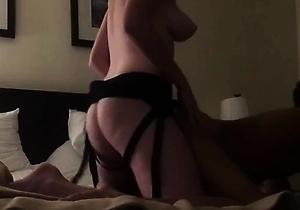 hd videos,home sex,interracial,japan anal,sex,sex toys,strapon,