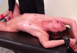 bondage,dildos,hd videos,orgasm,sex,
