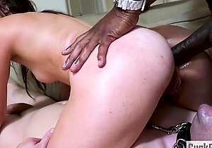 ass fucked,hardcore,hd videos,interracial,japan anal,realm japanese cuckold,