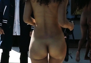 hd videos,huge ass,japanese celebrity,japanese with big boobs,naked japanese,natural tits,shower,