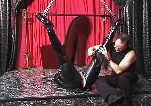 bondage,gagged,japan bdsm,japanese milf,latex,orgasm,sex,sex toys,