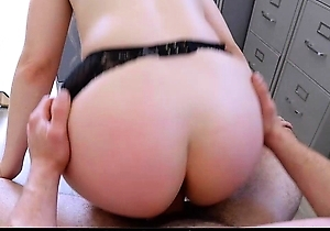 big dick, cumshots, hairy pussy, hardcore, hd videos, hot japanese, japan brunettes, japanese fuck, japanese with big boobs, office sex,