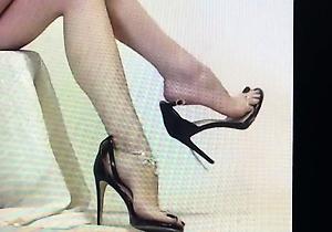 female domination,foot fetish,hd videos,heels,japan brunettes,japanese milf,legs,mistress,sexy japanese,webcam,
