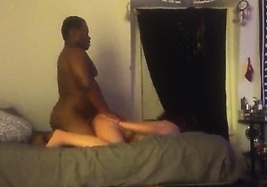 american,doggystyle fuck,hardcore,hd videos,home sex,huge ass,interracial,japan housewife,japanese milf,realm japanese cuckold,