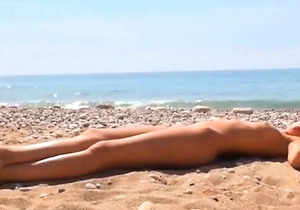 beauty japan,hd videos,japan erotic,japan naturist,nude japanese,on the beach,public,slim japan girls,young japanese,