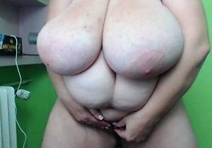 hd videos,japan mature,japan moms,japanese clits,japanese milf,japanese with big boobs,natural tits,thick japanese women,