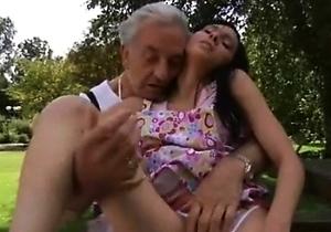 hardcore,horny japanese girls,japan mature,japanese fuck,japanese old ladies,pussy,young japanese,