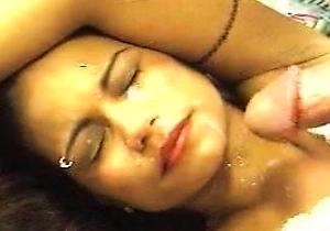 facialized,home sex,japan amateur,