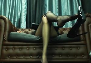 hd videos,heels,japan lady,legs,lingerie,pantyhose,voyeur,webcam,young japanese,