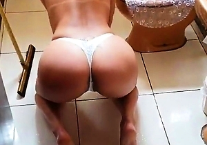 hd videos,home sex,huge ass,in the bathroom,japan amateur,japan bitches,japan moms,young japanese,
