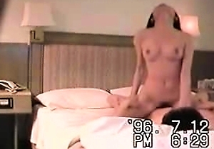 home sex,japan amateur,japan brunettes,japan housewife,young japanese,