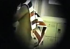 camgirl,hot japanese nurses,spy cam,voyeur,