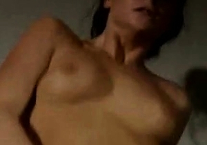 blowjob,cum,in the bedroom,japan brunettes,japanese fuck,retro,