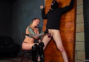 balls, bondage, cumshots, female domination, handjobs, hd videos, japan bdsm, japan lady,