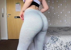 father, hd videos, huge ass, redhead japanese,