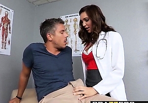 blowjob, brazzers, doctor, doggystyle fuck, hd videos, japan amateur,