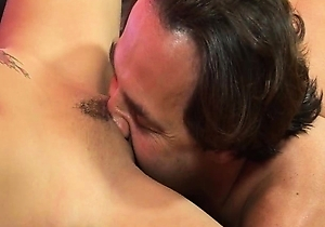 cum,cumshots,doggystyle fuck,fingered,japan anal,pussy,