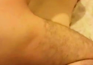 home sex,japan housewife,real japan massage,realm japanese cuckold,