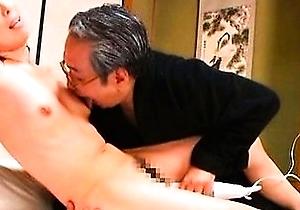 kissing,vibrator,