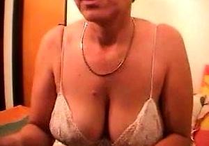 home sex,japan amateur,japan erotic,japan housewife,japanese old ladies,school,sex,sex toys,webcam,