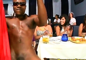 blowjob,hd videos,interracial,japan amateur,japan babes,striptease,voyeur,