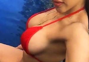 bikini,horny japanese sluts,huge ass,japan escort,japanese celebrity,japanese with big boobs,